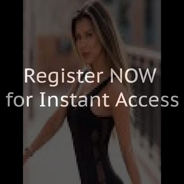 Free adult cams in Chesapeake